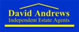 David Andrews Homes Ltd Logo