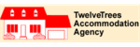 Twelvetrees Accommodation Limited logo