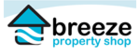 Breeze Property Shop, ST11