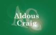 Aldous Craig, KT7