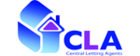 Central Letting Agents logo
