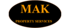 MAK Property Services, E7