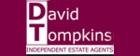 David Tompkins