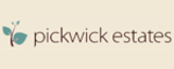 Pickwick Estates Logo