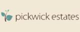 Pickwick Estates Logo