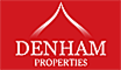 Denham Properties, DL3