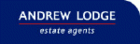 Andrew Lodge Estate Agents, GU9