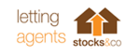 Stocks & Co logo