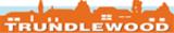 Trundlewood Ltd Logo