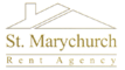 St Marychurch Rent Agency logo