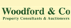Marketed by Woodford & Co