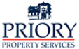 Priory Property Services logo
