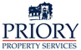 Marketed by Priory Property Services