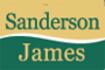 Sanderson James, M19