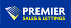 Logo of Premier Sales & Lettings, Addlestone