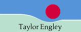 Taylor Engley Logo