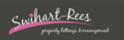 Swihart Rees Associates