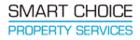 Smart Choice Estate Agents logo