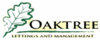 Marketed by Oaktree Lettings and Management