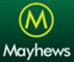 Mayhew Estates, RH6