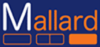 Mallard Estate Agents logo