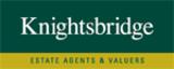 Knightsbridge Estate Agents Logo