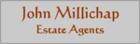 John Millichap logo