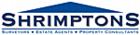 Shrimptons logo