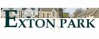 Exton Estate logo