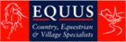 Equus Country & Equestrian, TN1