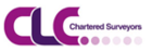 CLC Chartered Surveyors logo