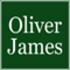 Oliver James logo