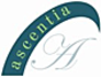 Ascentia Letting & Property Management, RG14