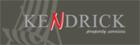 Kendrick Property Services logo