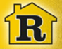 Roberts Estate Agents logo