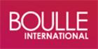 Boulle International Logo