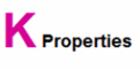 K Properties logo