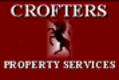 Crofters Property Services Logo