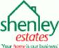 Shenley Estates logo