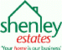 Marketed by Shenley Estates
