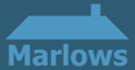 Marlows Lettings
