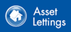 Asset Lettings Ltd logo