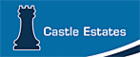 Castle Estates - Lancashire logo