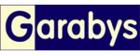 Garabys logo