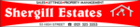 Shergill Estates logo