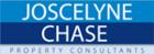 Joscelyne Chase logo