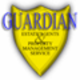 Guardian Property Services Logo