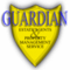 Guardian Property Services, LU2