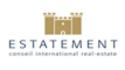 Real-Estatement logo
