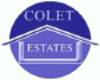 Colet Estates Logo